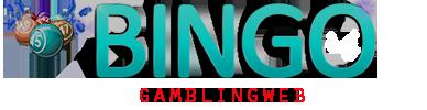 Bingo Gambling Web